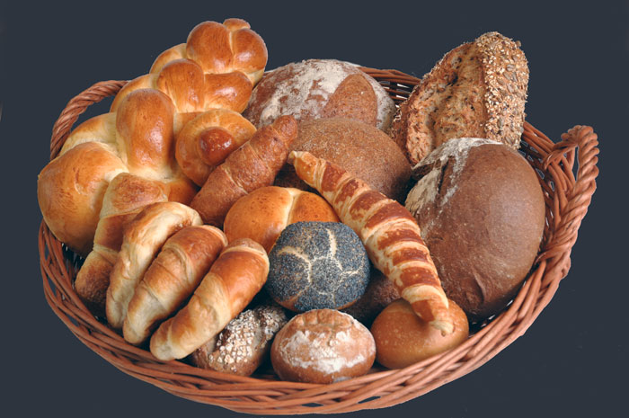 Brote Confiserie Baumann Am Balgrist Z 252 Rich